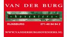 Wij werken voor... Theo Mulder BV