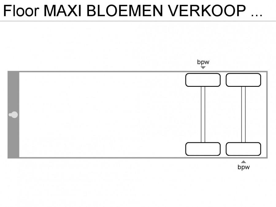 Floor Oplegger Te Koop Theo Mulder BV